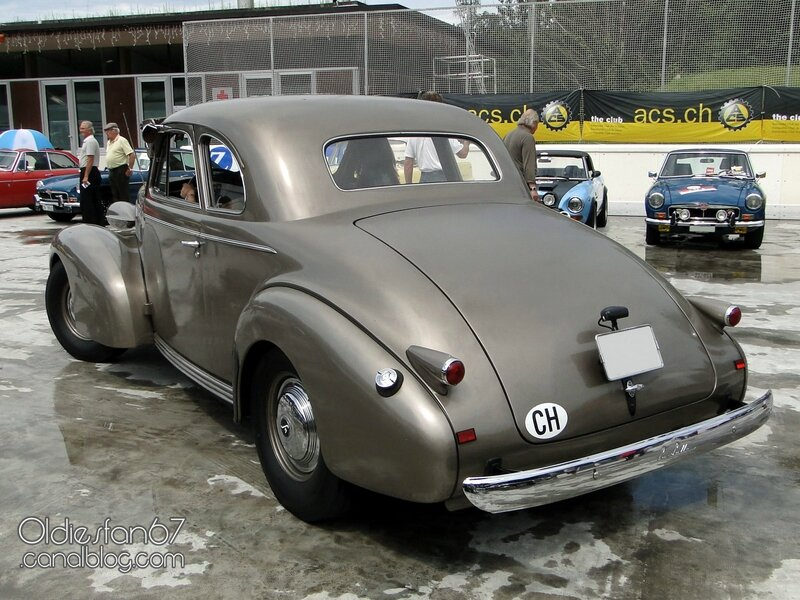 lasalle-coupe-1939-02