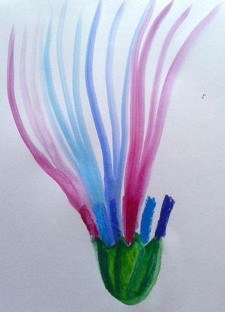 87_Fleurs_Fleurs en vase (52)