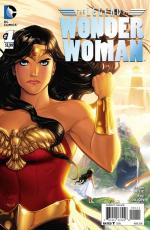 the legend of wonder woman 01