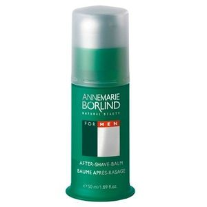 baume-apres-rasage-for-men---50-ml-annemarie-borlind_2904-1