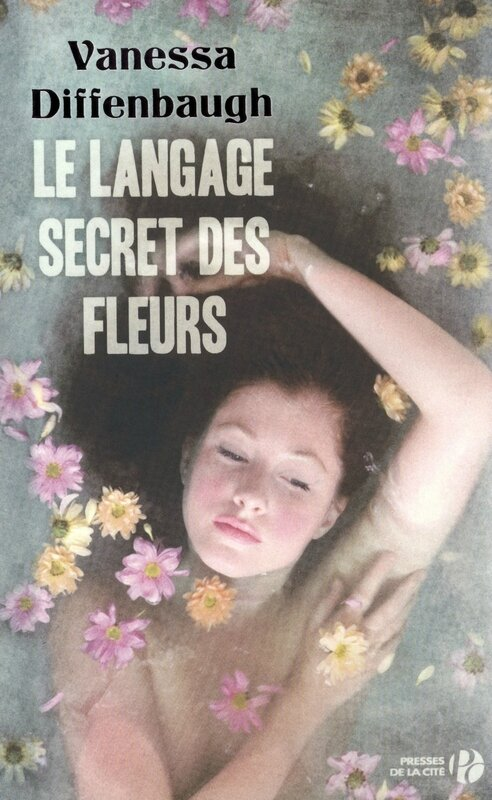 Langage secret