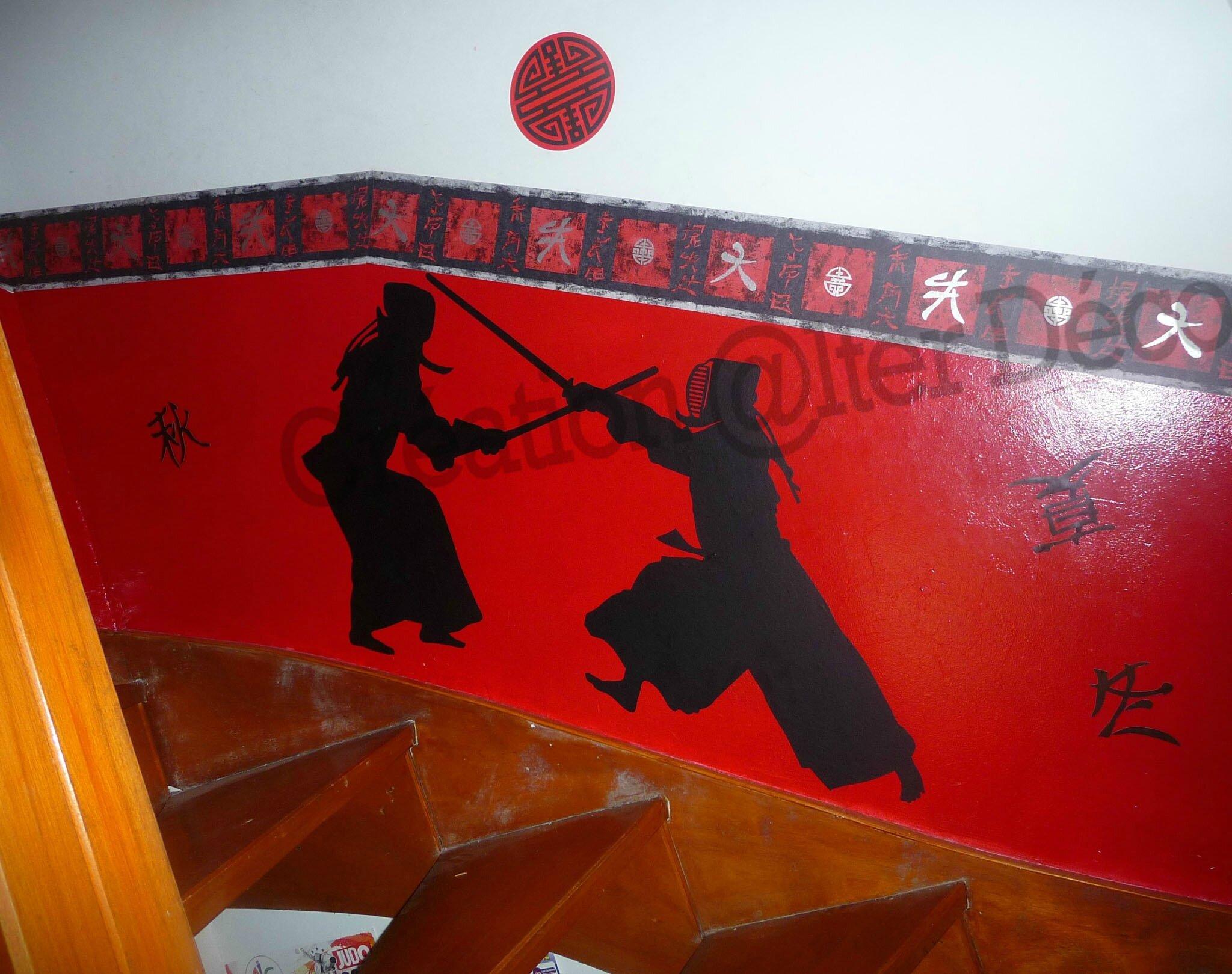 D co deco jardin japonais grenoble 23 deco chambre for Deco cuisine japonaise