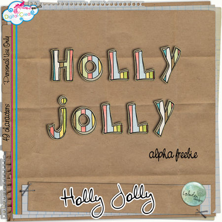 loloden_hollyjollyalphafreebie_preview