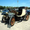 Peugeot type 68A de 1905 01