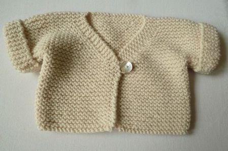 cotton naissance2
