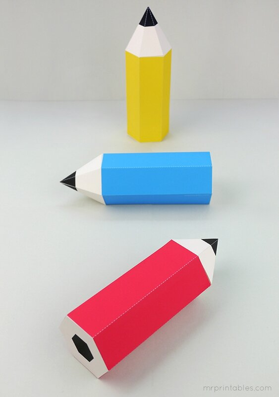 pencil-boxes