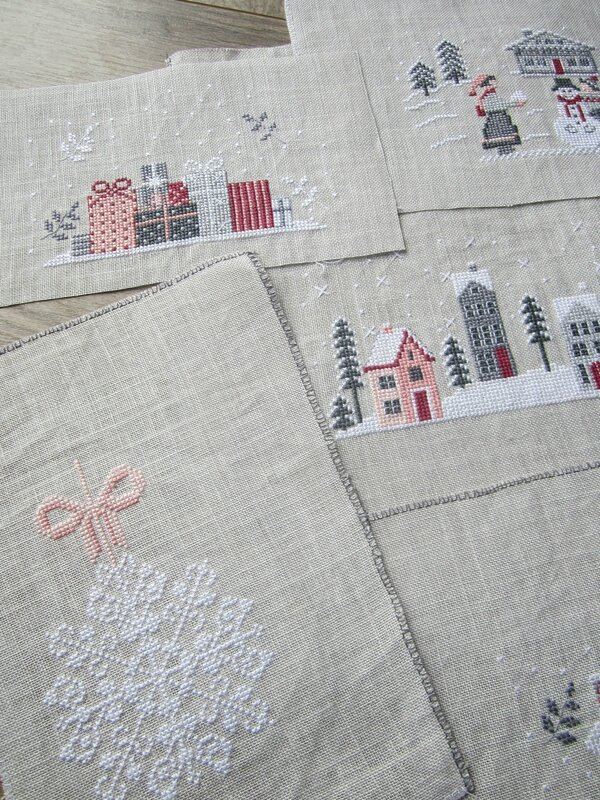 broderie-noel-point-compte