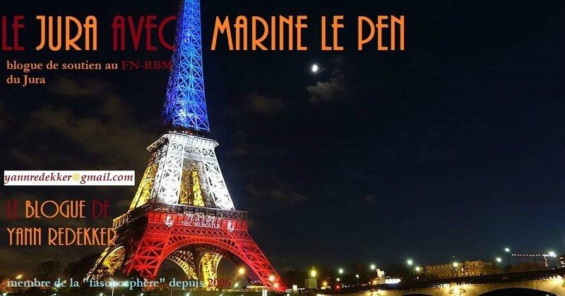 BYR Tour Eiffel BBR 27122016