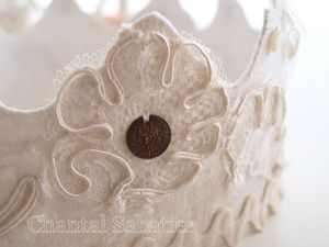 couronne dentelle creation chantal sabatier 3