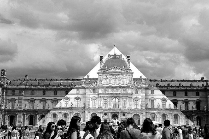 5-JR Collage Le Louvre_3815