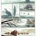 BD Prehistoire - 02-Coul