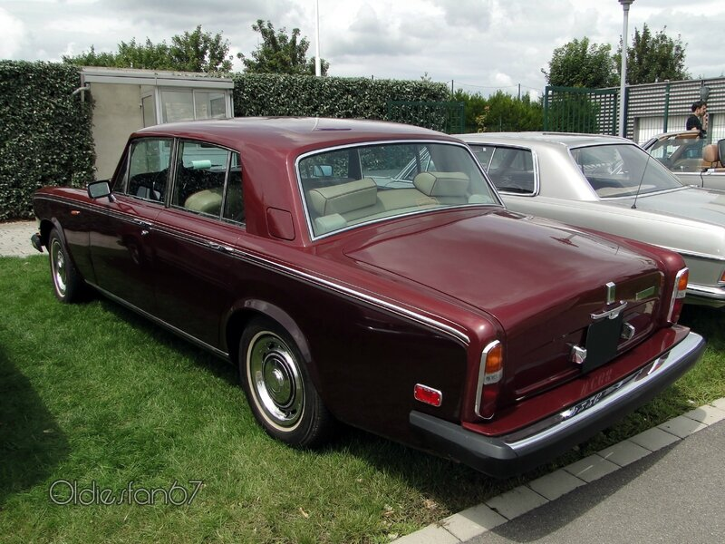 rolls-royce-silver-shadow-2-1977-1980-b