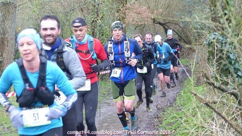 Trail Cormaris 04 04 2018 (79) (Copier)