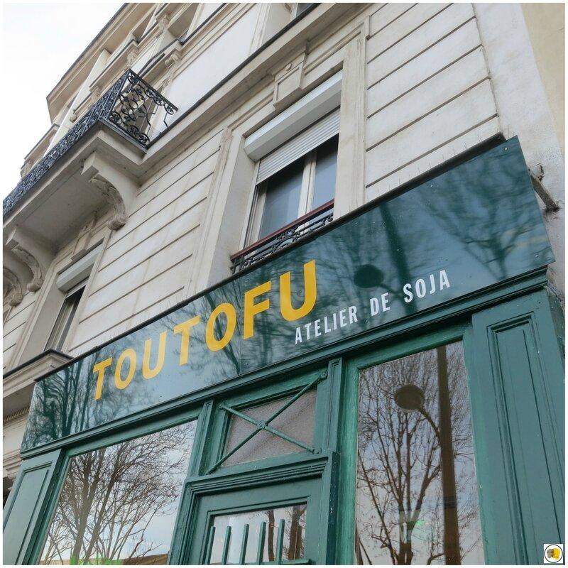 Toutofu (10)