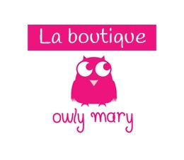 boutique-owly-mary-logo-plus-petit