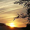Lever de soleil 030916