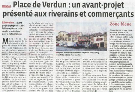 2011-12-15 progrès place verdun