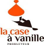 La_Case_à_Vanille_Logo