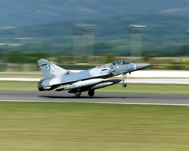 1280px-Mirage_2000_of_Hellenic_Air_Force