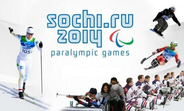 Logo Sotchi