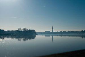 800px-Bordeaux_port_de_la_lune_01
