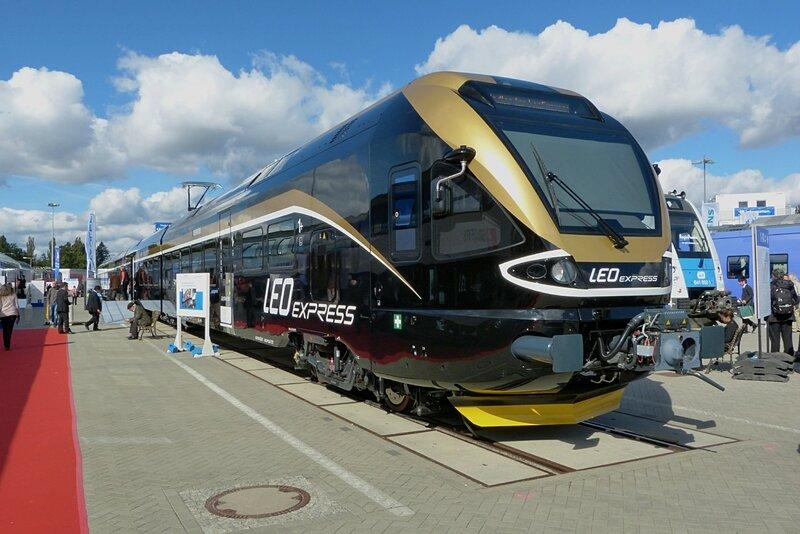 stadler-leo-express1