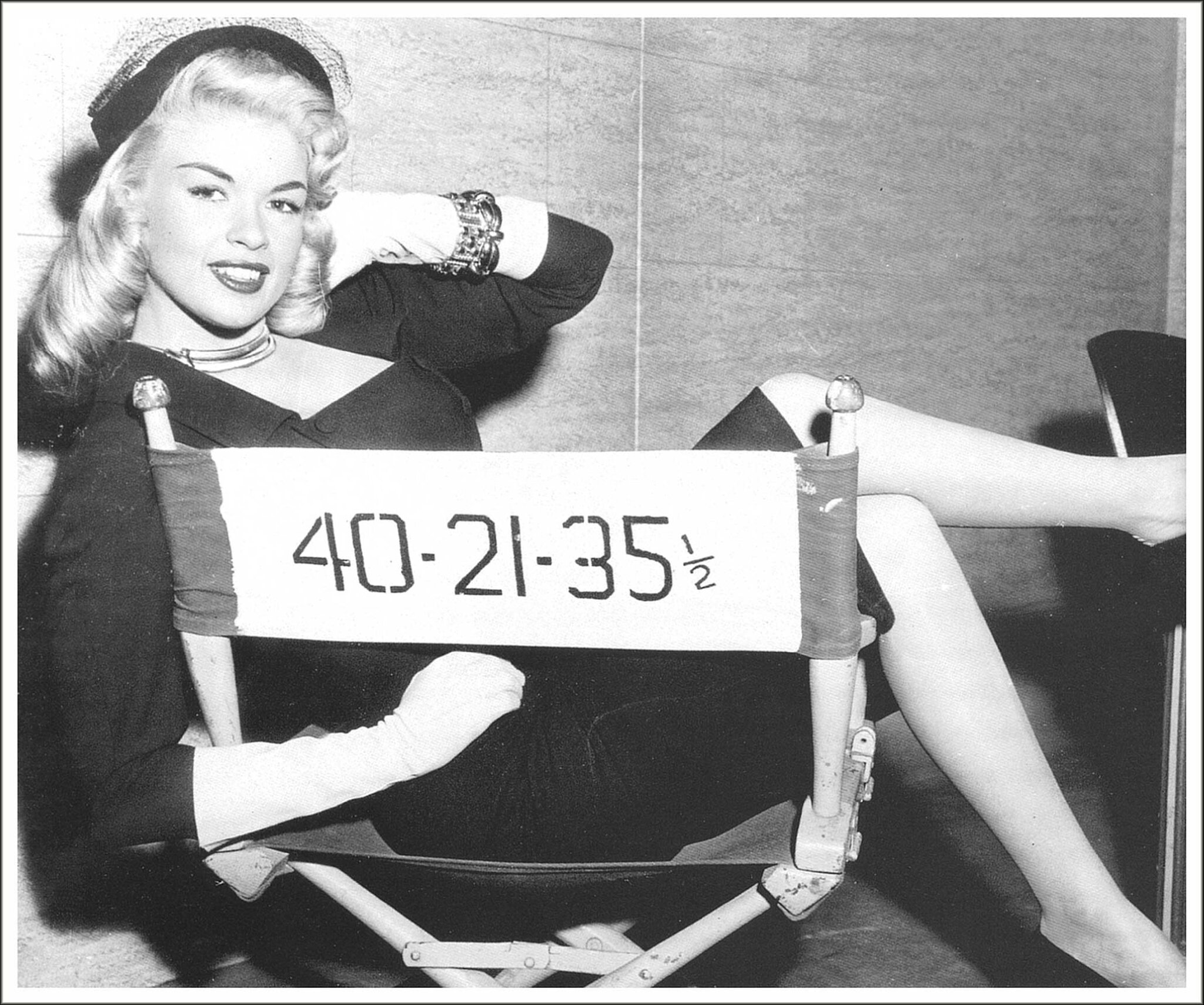 jayne-1956-film-the_girl_cant_help_it-on_set-3-2