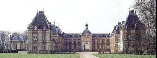 chateau-jouars-pontchartrain