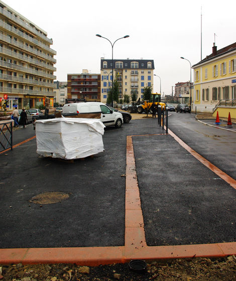 travaux_place_gare_8