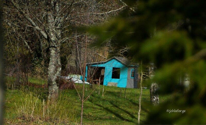 Cabane Le Lindois 0215 (1)