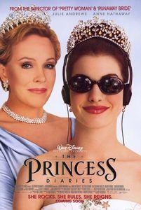 princesse_us_01