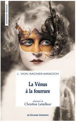 la_venus_a_la_fourrure_adaptation_c_letailleur