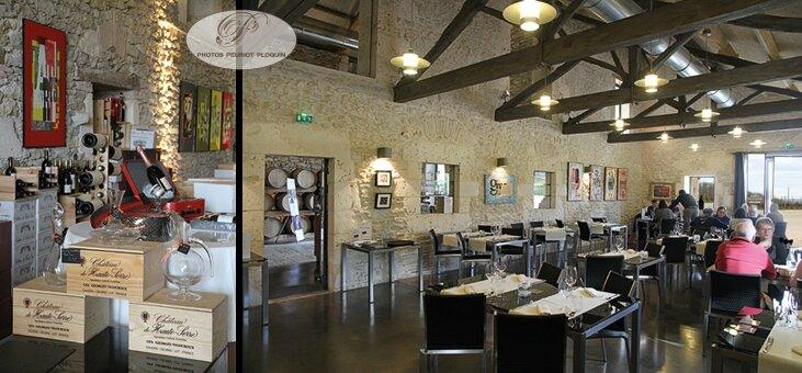 CIEURAC_LA_TABLE_DE_HAUTE_SERRE_salle_du_restaurant