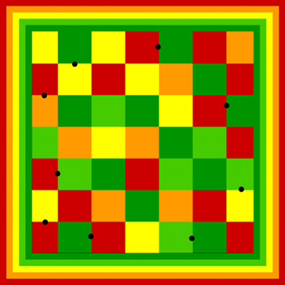 patch_5couleurs__24_bordure_5couleurs2