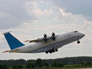 Antonov_70_432