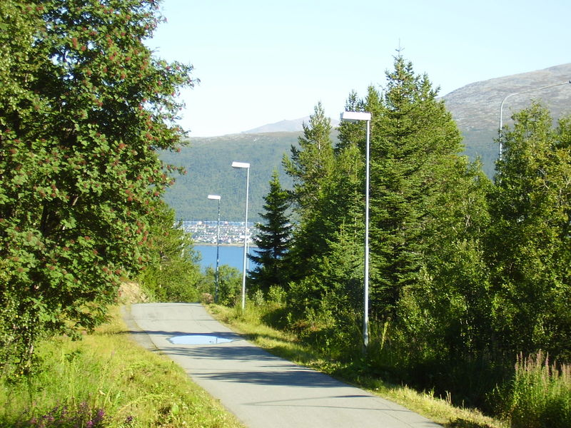 24-08-08 Sortie Vélo Tromso (142)