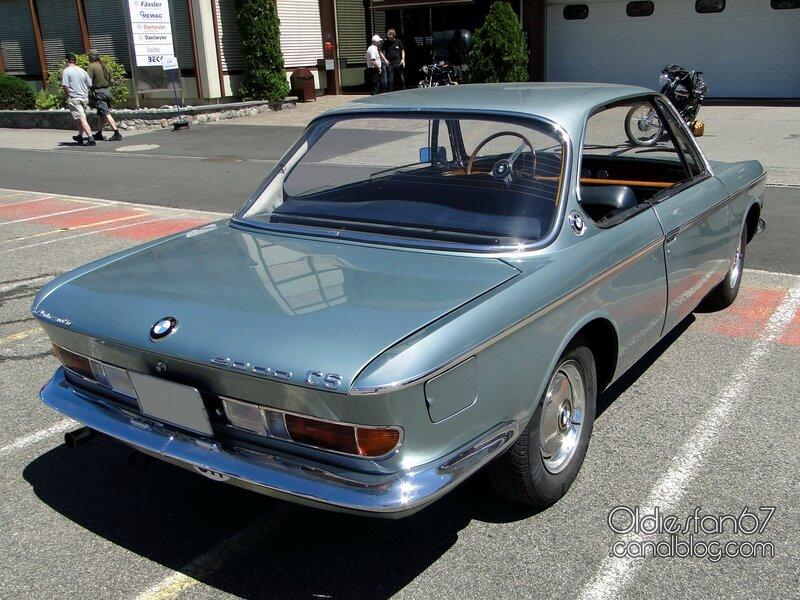 bmw-2000-cs-1965-1969-02