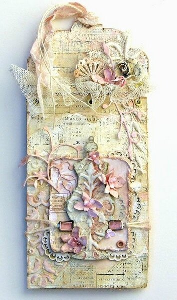 tag love shabby
