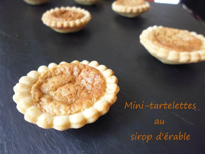 Mini_tartelettes_au_sirop_d__rable