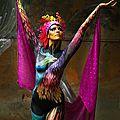 24-des-plus-inspirants-corps-peints-du-festival-mondial-de-body-painting21
