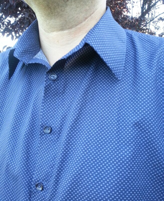 chemise3