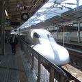 15. Hiroshima et Myajima, Japan