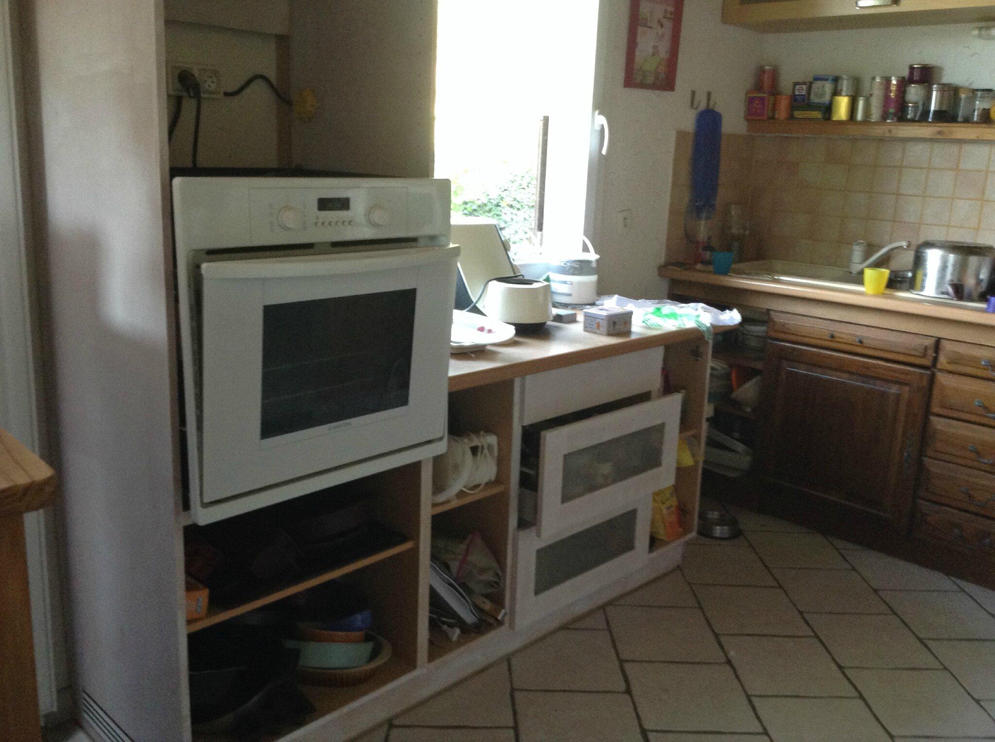Relooking cuisine avant apres syst me e - Relooking cuisine avant apres ...