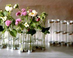 imgfiche-Vase-d-Avril-Tse-Tse-refvaseavrilgd