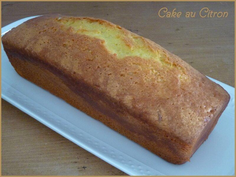 cake au citron2