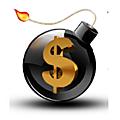 De nouveaux signes annonciateurs de la fin du dollar $$$