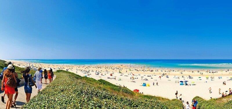 campeole-plage-sud-1_1680x790