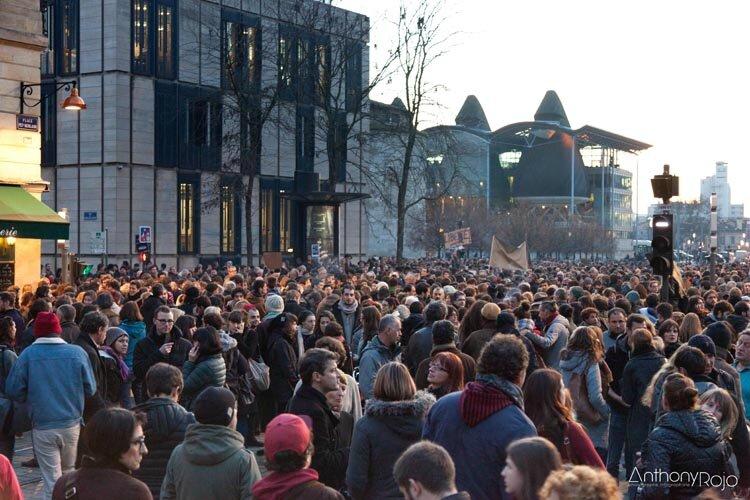 Attentat_Charlie_ Hebdo-15 copie