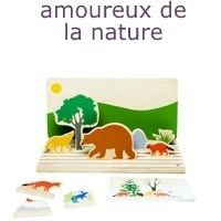 jouets-nature