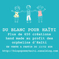 Blogo power la vente commence demain